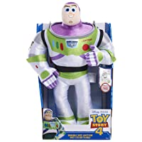 Deals on Toy Story 4 Bendable Buddies 21262