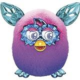 Hasbro Furby Boom Crystal Series Ombre - Pink/ Purple