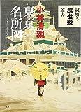 小林清親 東京名所図 (謎解き浮世絵叢書)