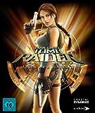 Tomb Raider Anniversary [PC Code - Steam]