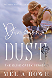 Diamond in the Dust (Elsie Creek Book 2)