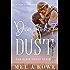 Diamond in the Dust (Elsie Creek Book 2)