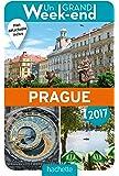 Un Grand Week-End à Prague 2017