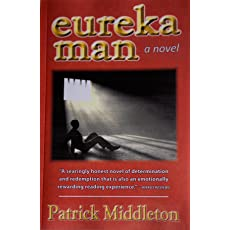 Patrick Middleton