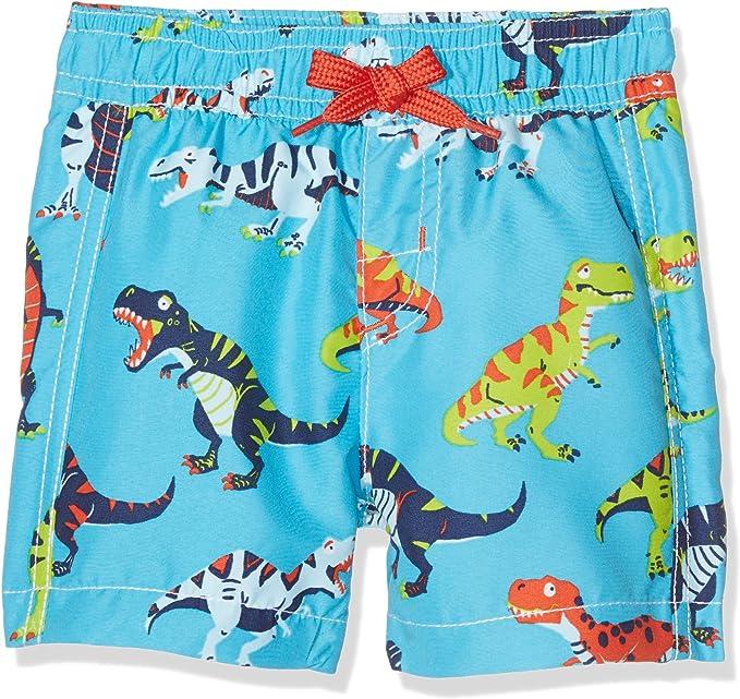 Hatley Baby Boys Swim Trunks