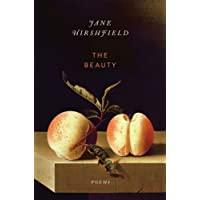 The Beauty: Poems