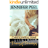 Christopher and Jaime (Pianos and Promises  Book 1)