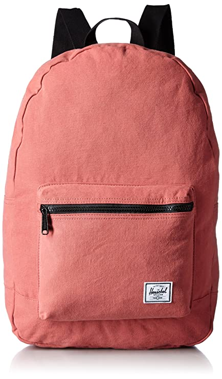 ebe9e859df8 Herschel Supply Co. Packable Canvas Daypack Backpack