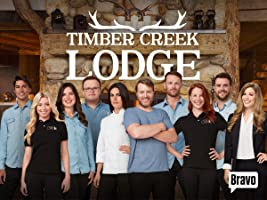 Timber Creek Lodge, Season 1