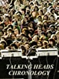 Talking Heads: Chronology Deluxe