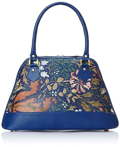 286e49c698 Image Unavailable. Image not available for. Colour  Alessia 74 Women s  Handbag ...