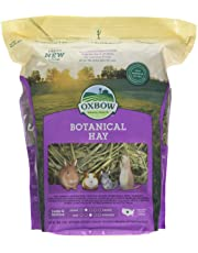 Oxbow Botanical Hay, 425g