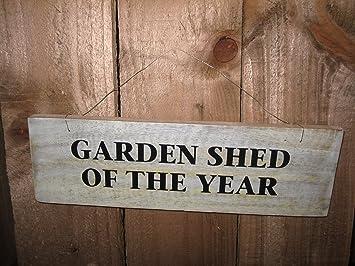Apple to Pears caseta de jardín de ...