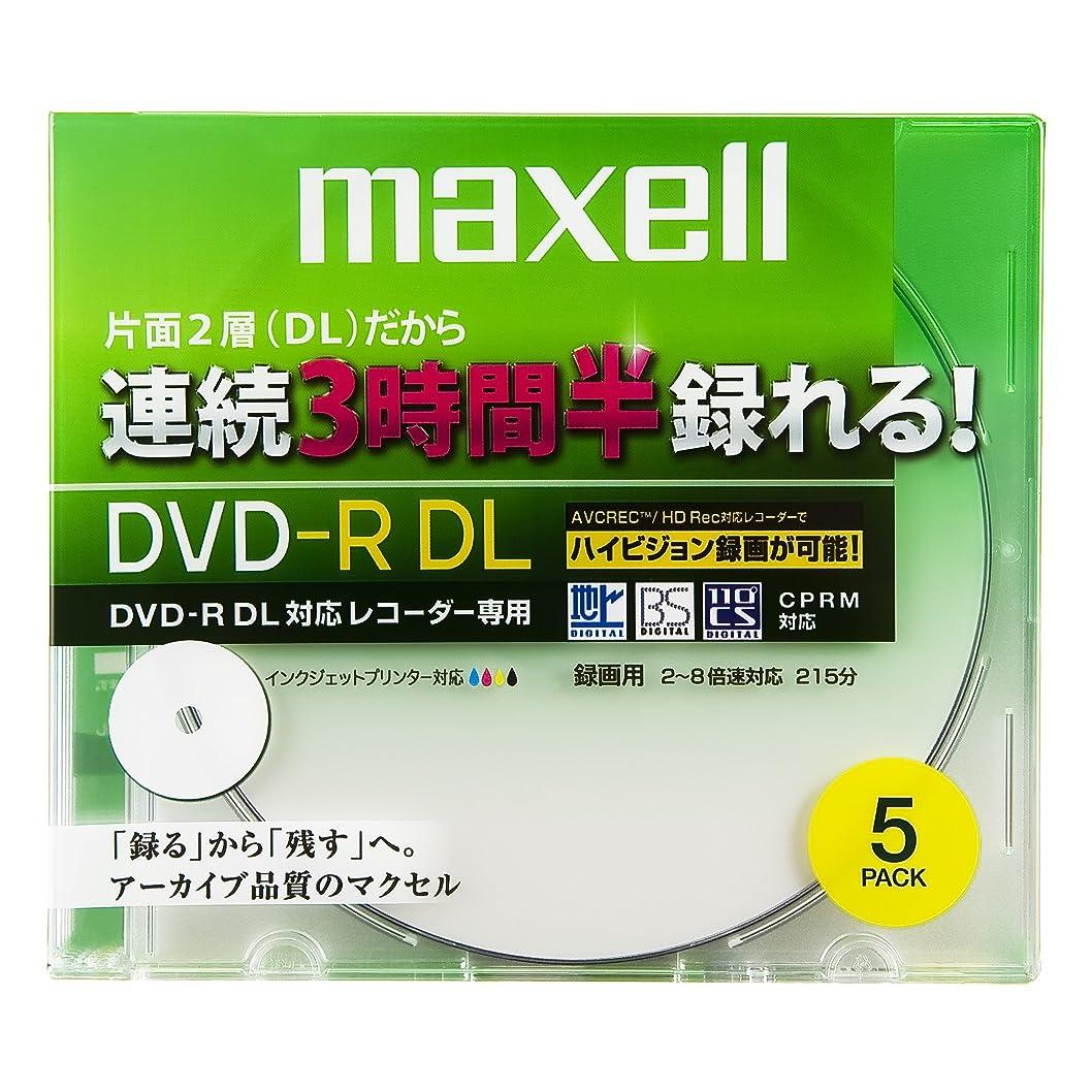 全体アラブ薬用HI-DISC データ用DVD-R HDDR47JNP50 (16倍速 50枚)