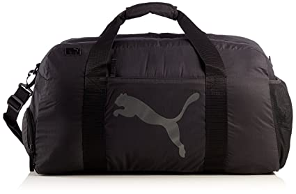 Puma Sporttasche Training Sports Bag - Bolsa de deporte ...