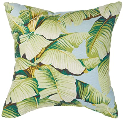 Newport Layton Decorative Pillows