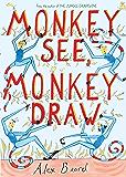Monkey See, Monkey Draw