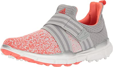 adidas climacool knit shoes