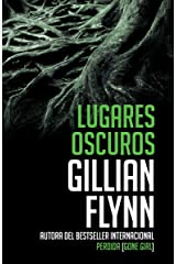 Lugares oscuros (Vintage Espanol) (Spanish Edition) Paperback