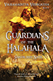 Vikramaditya Veergatha: Book 1 - The Guardians of the Halahala
