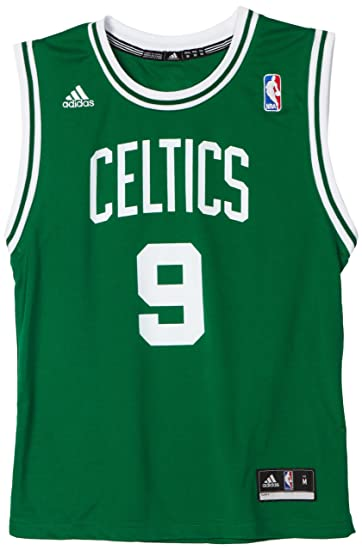 reputable site 27b00 a9b39 czech boston celtics basketball jersey 2971e 6b6ff