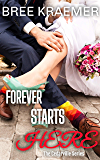 Forever Starts Here (A Cedarville Novel Book 6)