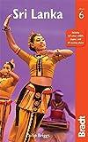 Sri Lanka (Bradt Travel Guide)