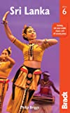 Sri Lanka (Bradt Travel Guides)