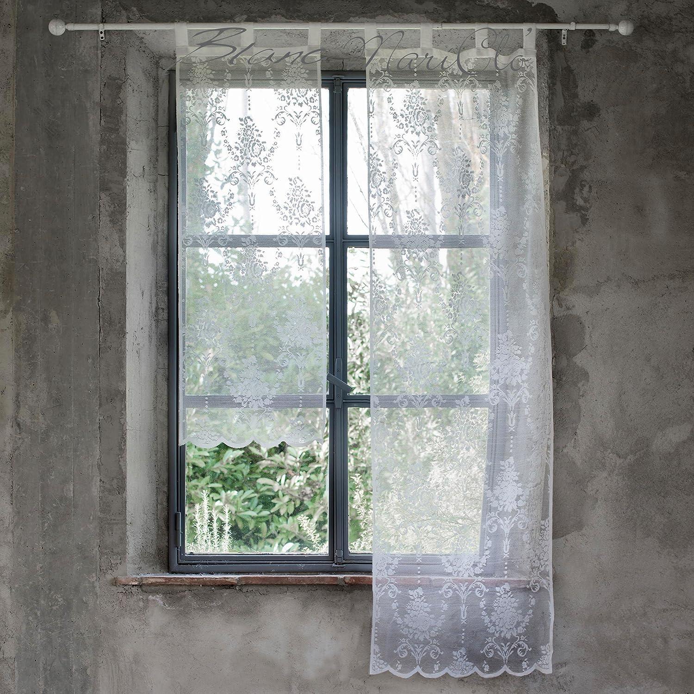 Cornici finestre interne - Tende finestra cucina ...