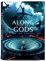 Along With the Gods: Two Worlds