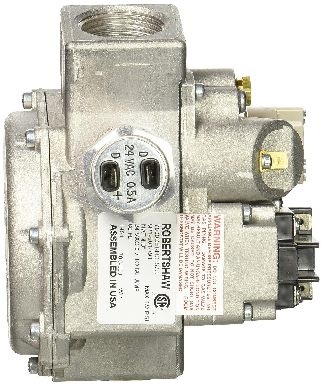 7200ercs Manual Robertshaw Valve Wiring Diagram