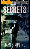 Secrets: Mystery and Suspense