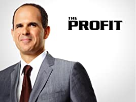 Amazon com: Watch The Profit, Season 3 | Prime Video