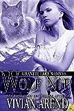 Wolf Nip (Granite Lake Wolves Book 6)