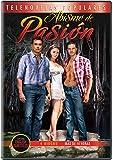 Abismo De Pasion [Reino Unido] [DVD]