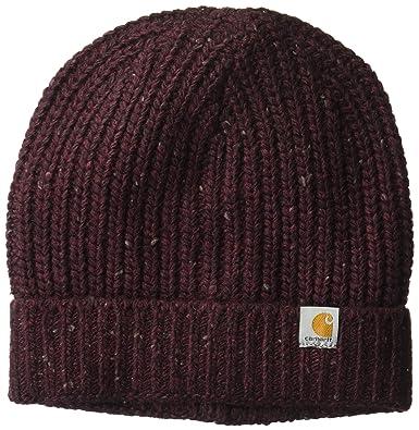 a9fb88ea50e Carhartt Women s Clearwater Hat
