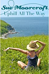 Uphill All The Way Kindle Edition