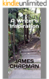 A Writer's Inspiration