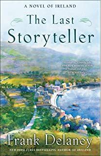 The Matchmaker of Kenmare: A Novel of Ireland - brighten-up.uk