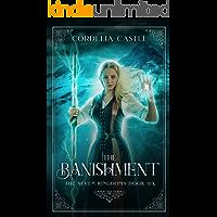 The Banishment (The Seven Kingdoms Book 6)