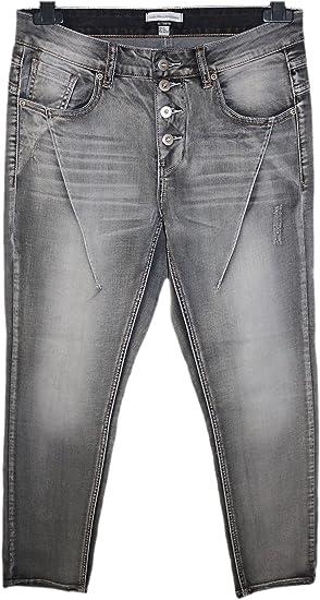 dffb0548a830 Guido Maria Kretschmer Jeans  Amazon.de  Bekleidung