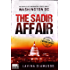 WASHINGTON DC: The Sadir Affair (The Puppets of Washington Book 1)