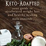 Keto-Adapted