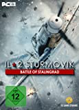 IL-2 Sturmovik: Battle of Stalingrad - [PC]