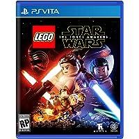 LEGO Star Wars: The Force Awakens - PlayStation Vita Standard Edition