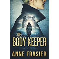 The Body Keeper (Detective Jude Fontaine Mysteries)