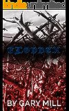Flodden