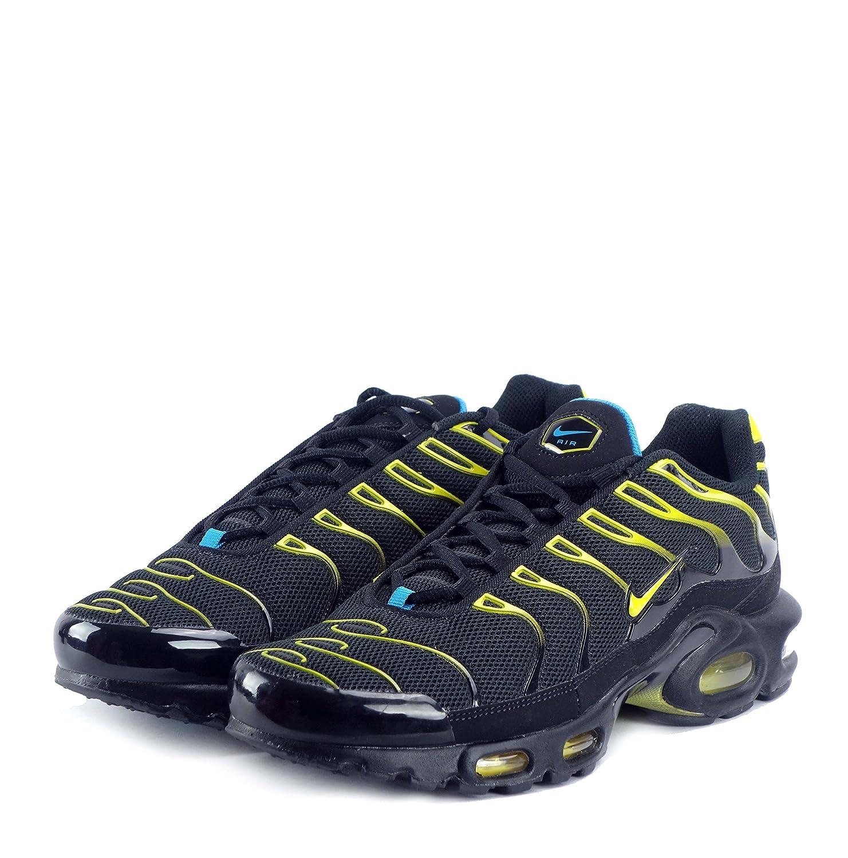 Nike Air Max Plus Tn s Trainers 604.133 Turnschuhe: Amazon