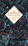 The Scarlet Letter (Vintage Past)^The Scarlet Letter (Vintage Past)