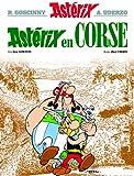 Astérix, tome 20 : Astérix en Corse (Une Aventvre D'asterix)